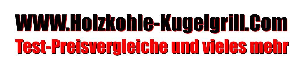holzkohle-kugelgrill.com